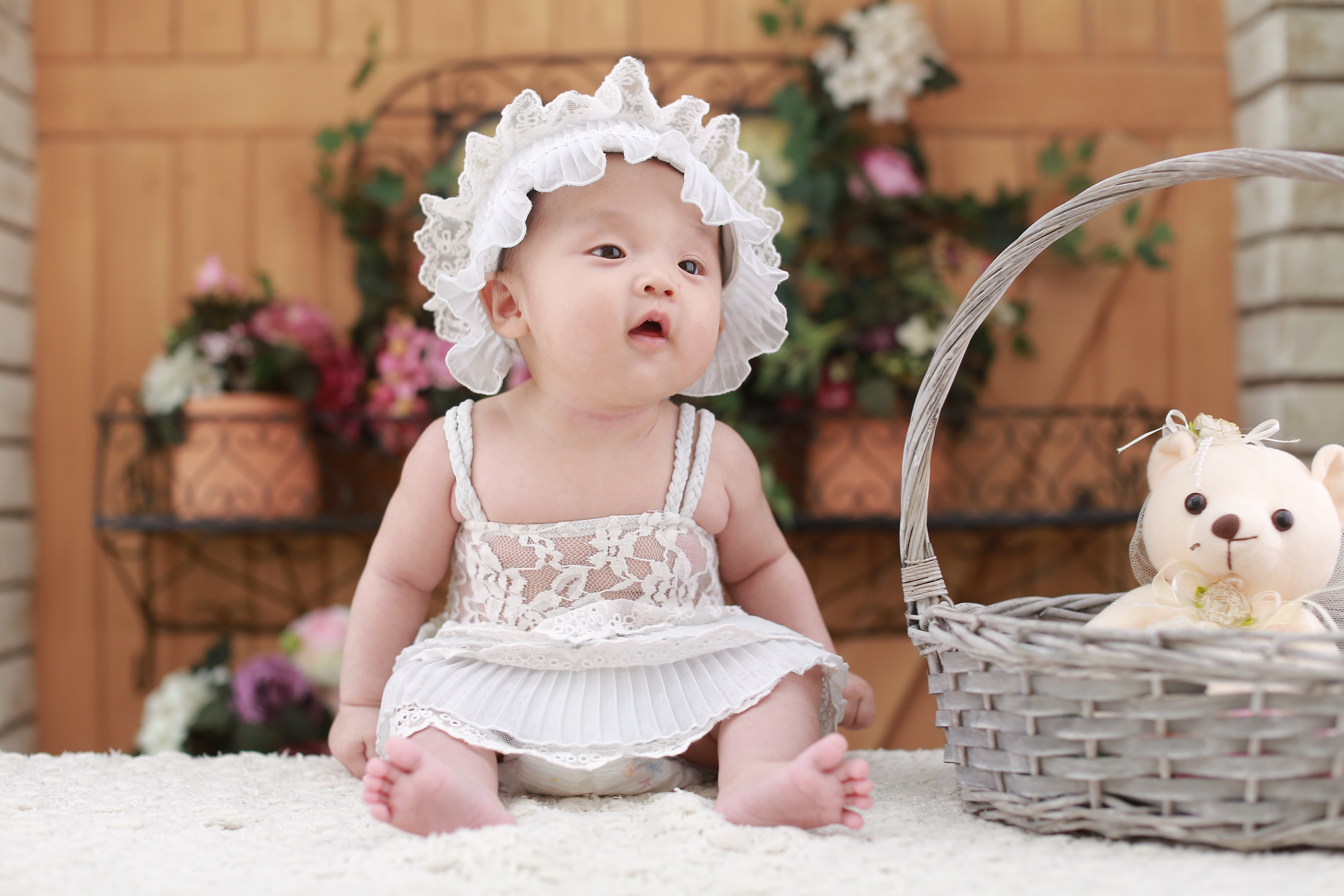 adorable-baby-basket-265960