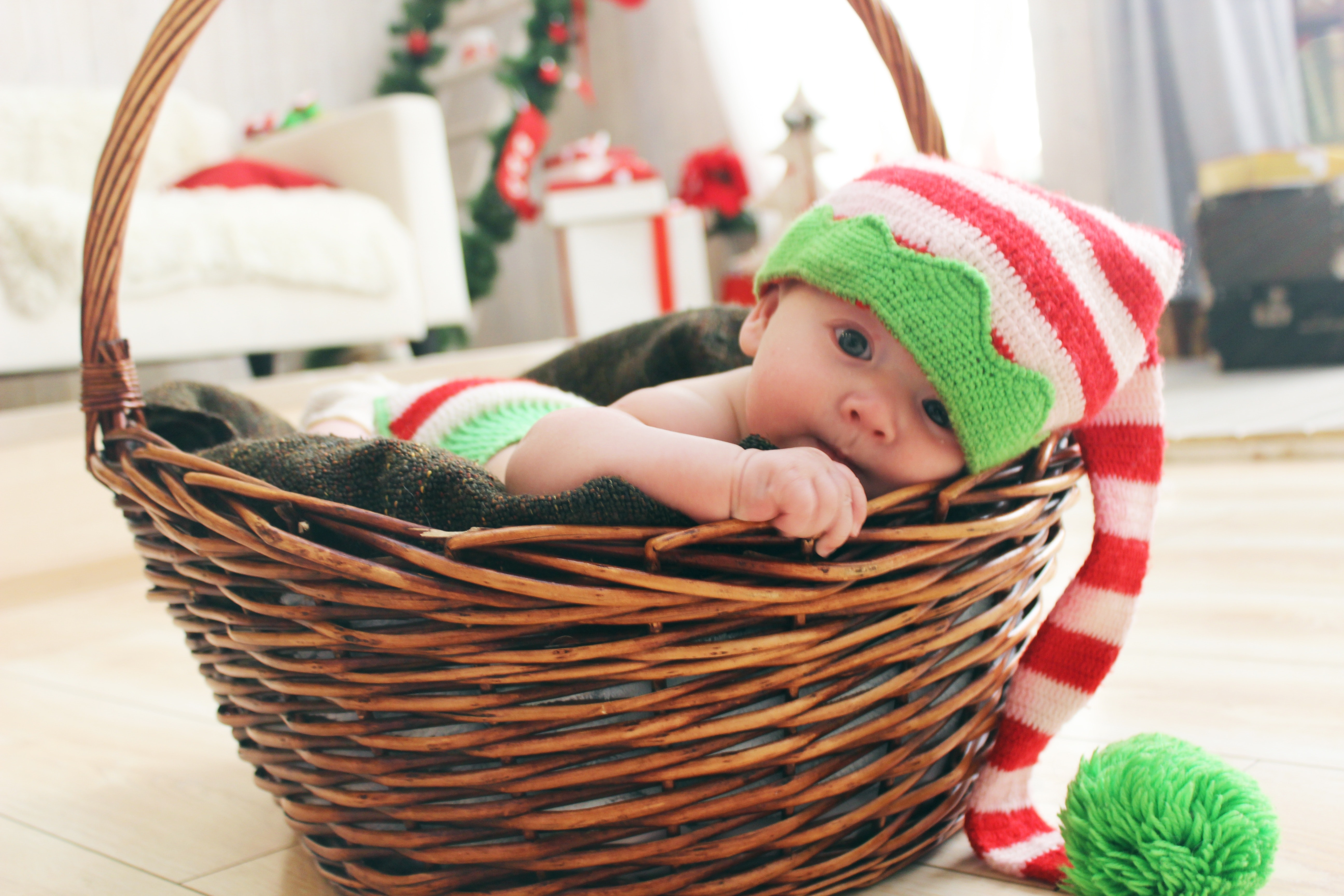 adorable-baby-basket-265981