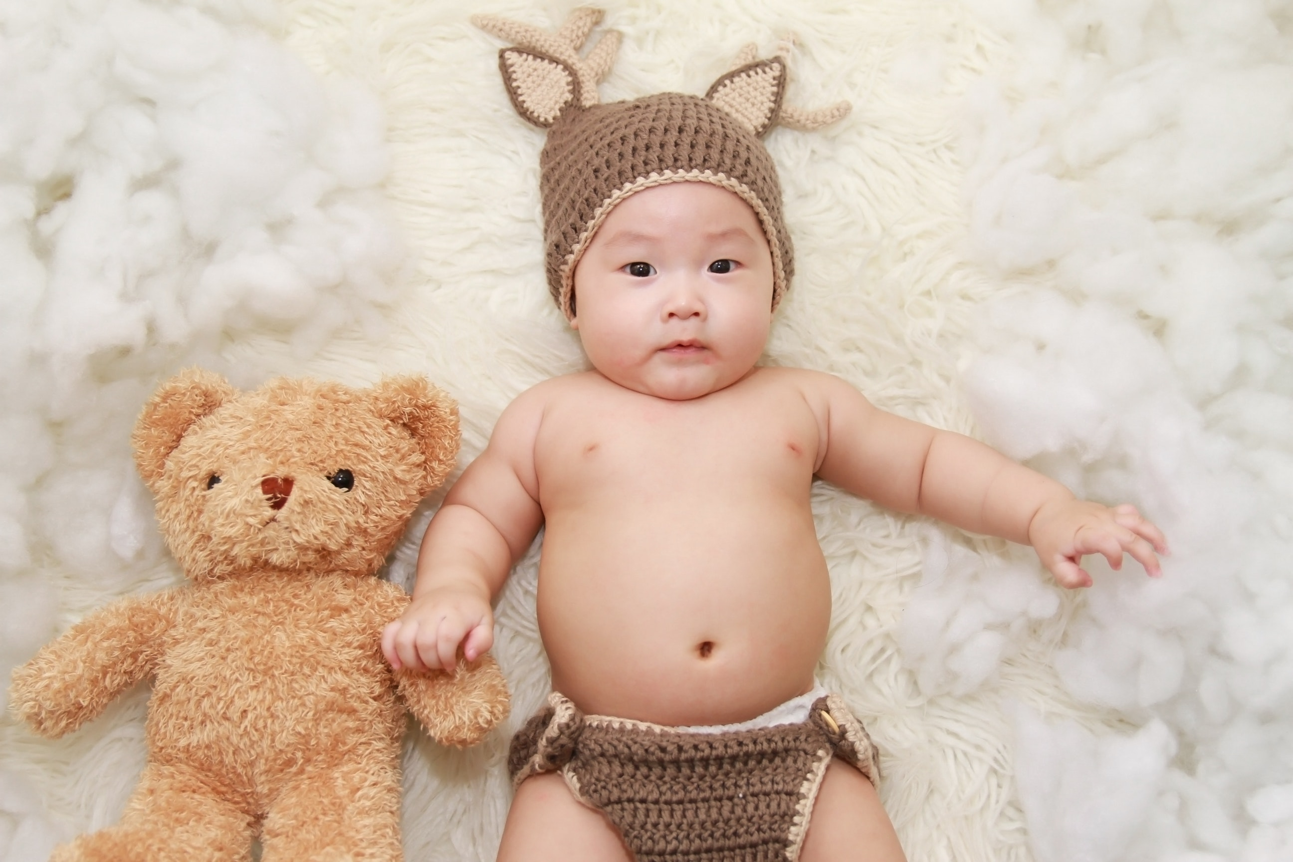 adorable-baby-beanie-421879