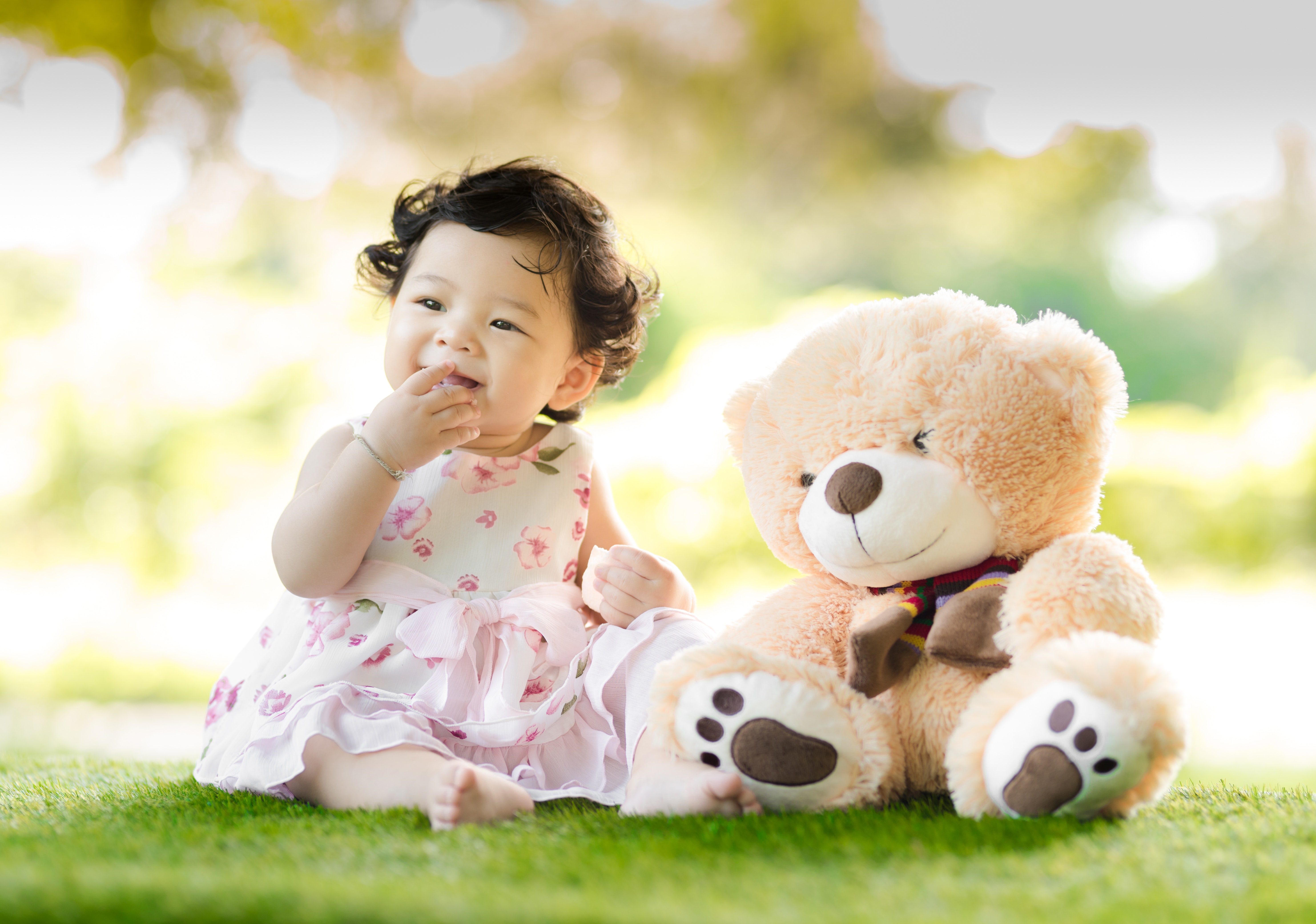adorable-baby-beautiful-1166473